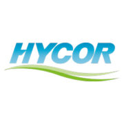 hycor